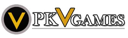 PKV Games - DominoQQ - BandarQQ - Poker Online